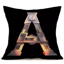 Buy Cheap Cushion Covers Online Online Get Cheap Textured Cushion Covers Aliexpress Com Alibaba