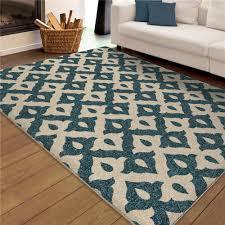2365 5x8 orian rugs 2365 5x8 indoor outdoor shapes tribal