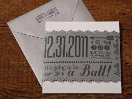 new years wedding invitations wedding invitation cards new years wedding invitations