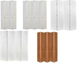 Folding Room Divider Doors Room Divider I Live N A Stuido The Home Depot Community