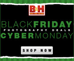 are amazon black friday deals worth it black friday camera u0026 dslr deals 2013 photorec