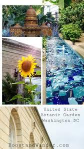 best 25 botanic gardens events ideas on pinterest botanical