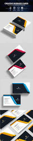 2491 best business card images on pinterest