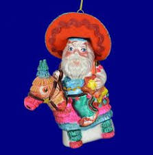 mexican christmas gifts google search mi margaritas si