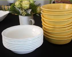 i m replacing my broken wedding dishes with corelle giveaway