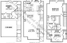 narrow lot house plans houston modern house plans small luxury plan inspirational art beautiful