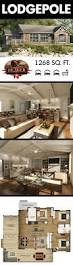 images about sims freeplay on pinterest room ideas house layouts