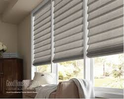 Best Blinds For Sliding Windows Ideas Window Blinds Orange County Ca Vinyl Aluminum Wood Faux For
