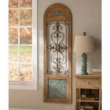 adelicia arch wall panel arches hob lob and lobbies kirklands