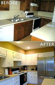 mobile home cabinet doors mobile home cabinets modular home kitchen cabinets mobile home