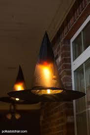Diy Halloween Decorations 302 Best Eerie Halloween Decorations Images On Pinterest
