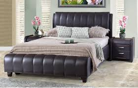 nora bedroom suite cheap bedroom suites for sale bedroom furniture