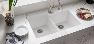 discount kitchen sinks and faucets bathroom sink bathroom sinks home depot and vanities with cabinet