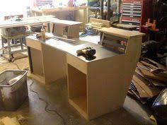 diy recording studio desk diy studio desk keyboard workstation under 0 studio desk dimensions