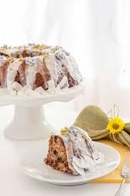 sensational vegan birthday cake recipes collection birthday