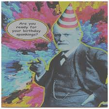 birthday cards beautiful psychedelic birthday cards free