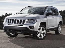 white jeep compass 3dtuning of jeep compass suv 2012 3dtuning com unique on line