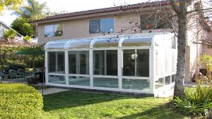 custom enclosures for your deck porch or patio lively vinyl