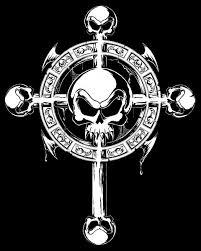 konkol artist skulls inc