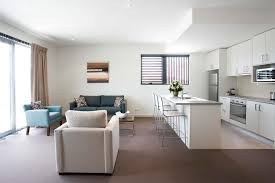 interior design ideas for living room and kitchen small kitchen living room combo thecreativescientist com