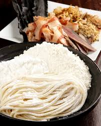 hyg駭a cuisine hyg駭a cuisine 28 images unokami fushimi daigo udon noodles