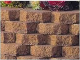 make your own garden wall with our concrete wall molds forms 1
