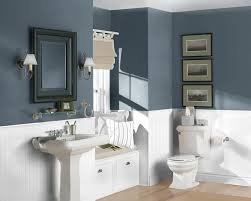 Bathroom With Beadboard Walls by Interior Design Awesome Wall Doctor Beadboard Wallpaper For Wall