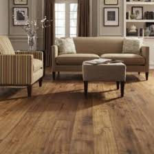 floor and decor store locator floor and decor store locator images morrow ga floor decor hours
