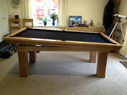pool table dining room table combo convertible dining room pool table dining room pool table combo