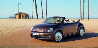 new volkswagen beetle convertible 2013 volkswagen beetle convertible first drive vwvortex