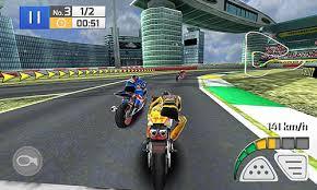 bike apk real bike racing for android free real bike racing apk