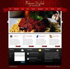 themes wordpress restaurant free lovely free restaurant wordpress themes ideas exle resume