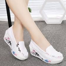Sho Metal Yang Asli 492 best s shoes images on shoe slippers and winter