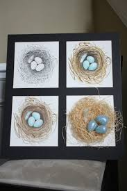 how to make your own photo mats u2014 interiors by sarah langtry