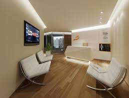the home interior interior interior best modern contemporary recliners recliner