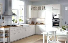 ikea kitchen cabinets prices ikea kitchen cabinets brilliant kitchen furniture latest cabinets