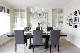 dining room buffet ideas built in dining room buffet ideas dining room transitional with