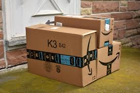 amazon all free shipping in black friday amazon prime how to get best deals low prices save money money
