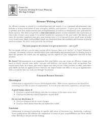 ideas of travel consultant cover welfare worker cover letter