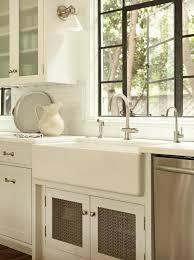 231 best sinks u0026 faucets images on pinterest beautiful kitchen