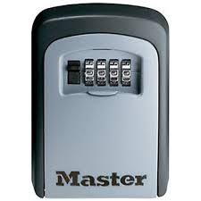 master lock key storage wall mount the home depot canada