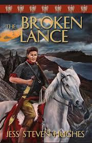 Barnes And Noble Spokane Book Signing The Broken Lance Barnes U0026 Noble Words The