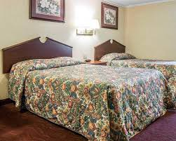 Red Roof Inn Detroit Troy by Book Rodeway Inn In Madison Heights Hotels Com