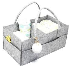 Nappy Organiser For Change Table Ecohip Nappy Caddy Nappy Stacker Nappy Organiser Nappy Holder
