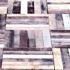 barn board flooring or floors