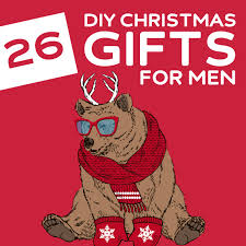 father u0027s day gift ideas homemade gifts for guy this year