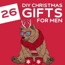 christmas gifts for 26 christmas gifts for men dodo burd