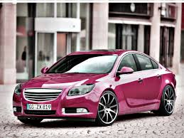 opel dodge dodge 167 u0027s profile u203a autemo com u203a automotive design studio