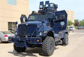 swat vehicles the military equipment of sedgwick county kmuw