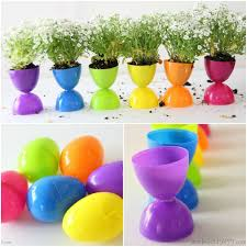 Easter Decorations To Knit by The 2362 Best Images About Easter Decorations On Pinterest